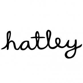 Hately_logo